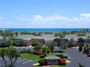 2400 S Ocean Dr #7251 Fort Pierce, FL 34949