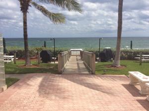 1147 Hillsboro Mile #209, Hillsboro Beach, FL 33062