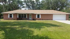 502 SW 18th St, Okeechobee, FL 34974
