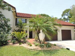 3082 Lucerne Park Dr, Lake Worth, FL