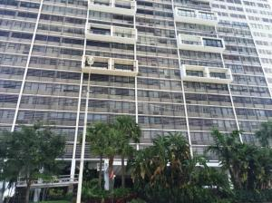 400 N Flagler Dr #APT 1506, West Palm Beach FL 33401