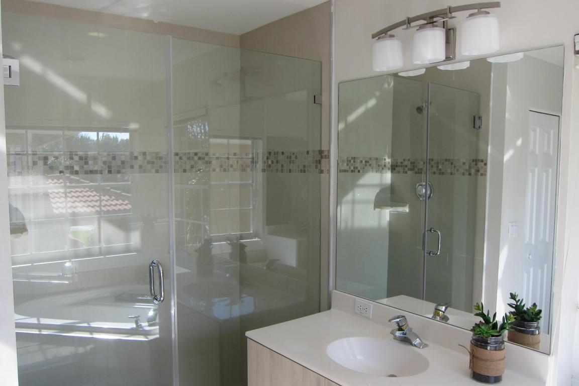 Image result for frameless shower doors for sale wellington fl