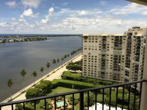 1701 S Flagler Dr #APT PH4, West Palm Beach FL 33401