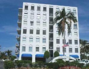 3230 S Ocean Blvd #B203, Palm Beach, FL 33480