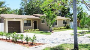 2627 Palm Rd, West Palm Beach, FL