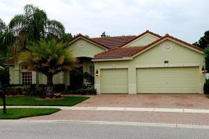 3292 SW Newberry Ct, Palm City, FL