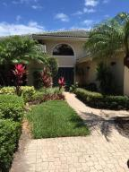4054 SW Gleneagle Cir, Palm City, FL