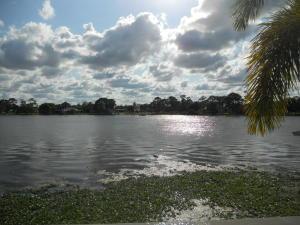 6701 Paul Mar Dr, Lake Worth, FL