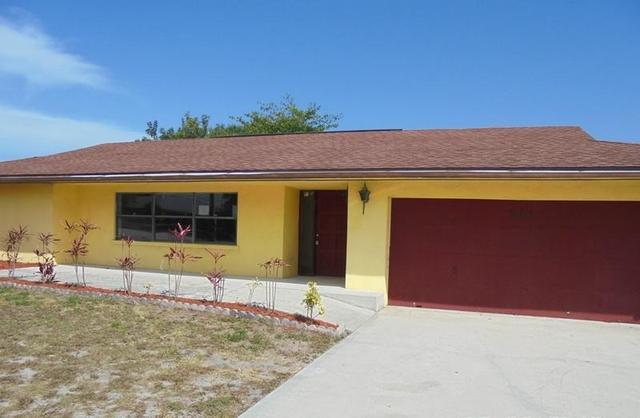 356 SE Prima Vis, Port Saint Lucie, FL 34983