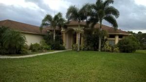 11054 57th Rd, West Palm Beach, FL 33411