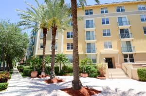 630 S Sapodilla Ave #APT 217, West Palm Beach FL 33401