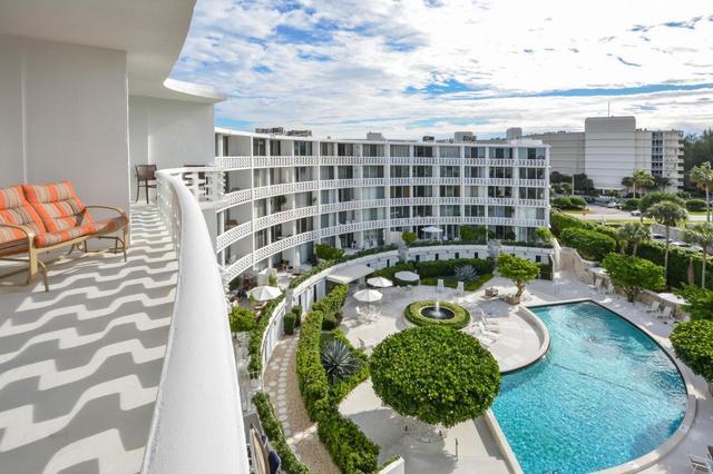 2760 S Ocean Blvd #514, Palm Beach, FL 33480