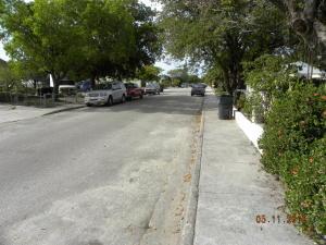 619 N F Street, Lake Worth, FL 33460