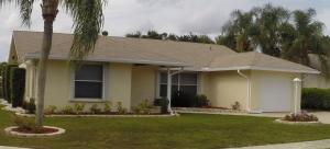5155 Oak Hill Rd, Delray Beach, FL
