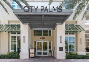480 Hibiscus St #APT 419, West Palm Beach FL 33401