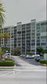 800 Parkview Dr #220, Hallandale Beach, FL 33009