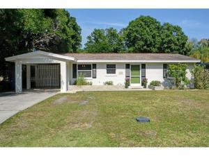 1776 35th Ave, Vero Beach FL 32960