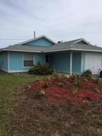 304 14th Pl, Vero Beach FL 32962