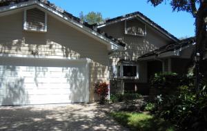 200 Chinaberry, Vero Beach FL 32963