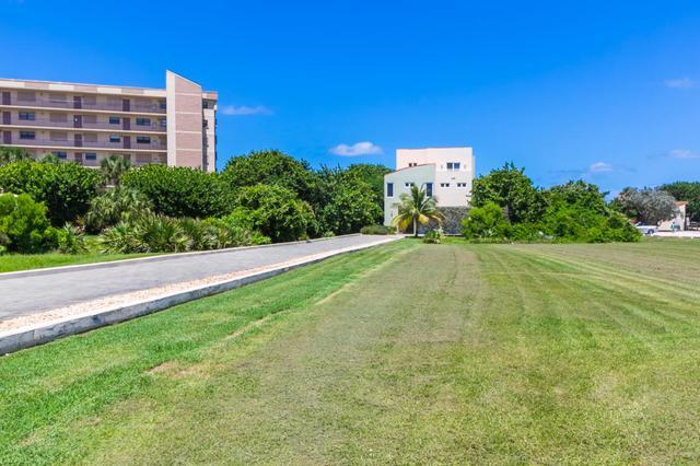 10330 S Ocean Dr, Jensen Beach, FL 34957