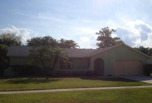 1267 Belmore Ter, Wellington, FL