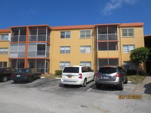 4374 NW 9th Ave #APT 18-1F, Pompano Beach, FL