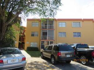 4334 NW 9th Ave #APT 8-1A, Pompano Beach, FL