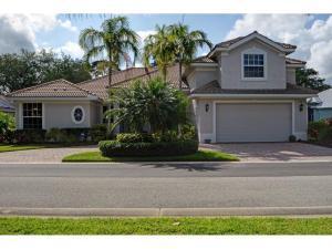 1210 Buckhead Dr, Vero Beach FL 32968