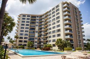 2800 N Flagler Dr #APT 215, West Palm Beach FL 33407
