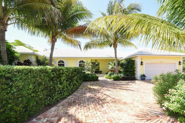 254 Palmo Way, Palm Beach, FL 33480