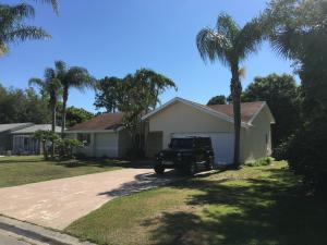 2226 13th Ave, Vero Beach FL 32962