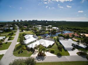 118 Queen Christina Ct, Fort Pierce FL 34949