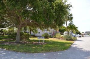 1245 Carlton Ct #104 Fort Pierce, FL 34949