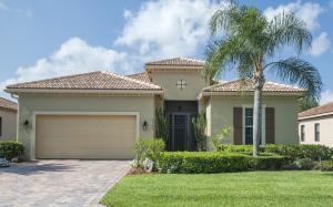 5185 55th St, Vero Beach FL 32967