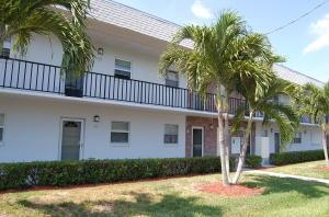 1176 Bayshore Dr #205 Fort Pierce, FL 34949