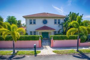 6901 Washington Rd, West Palm Beach, FL 33405