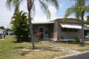 11055 SE Federal Hwy #20 Hobe Sound, FL 33455
