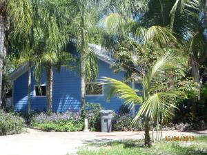 5514 Buchanan Dr, Fort Pierce FL 34982