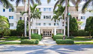 455 Australian Avenue ## 3, Palm Beach FL 33480