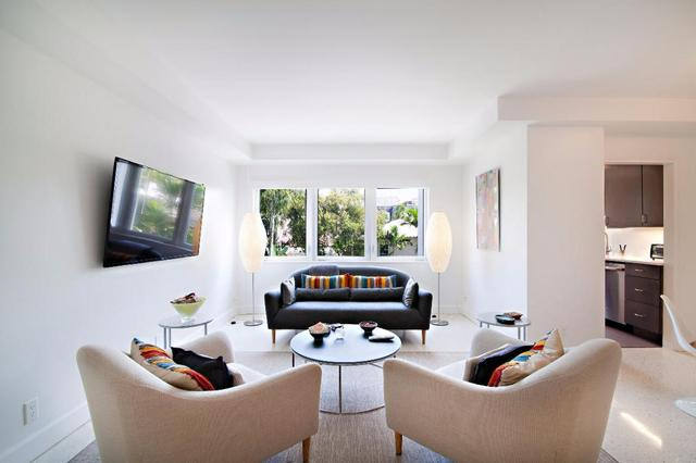 455 Australian Avenue #3 H, Palm Beach, FL 33480