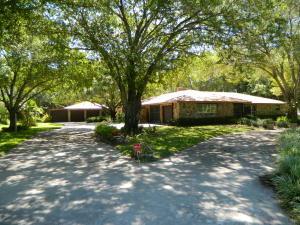 5018 Silver Oak Dr, Fort Pierce FL 34982
