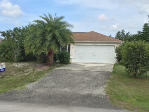 7736 100th Ave, Vero Beach FL 32967