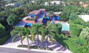 269 Miraflores Dr, Palm Beach FL 33480