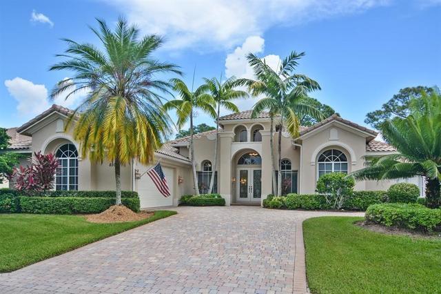 8804 Bally Bunion Rd, Port Saint Lucie, FL 34986