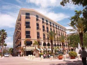 101 N Clematis St #APT 312, West Palm Beach FL 33401