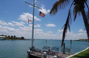 1176 Bayshore Dr #101 Fort Pierce, FL 34949