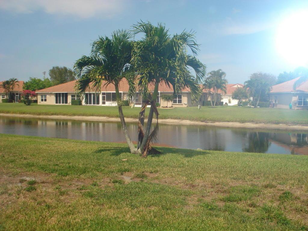 8280 Waterline Drive #105, Boynton Beach, FL 33472