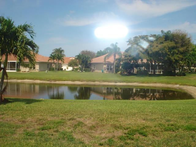 8280 Waterline Dr #105, Boynton Beach, FL 33472