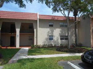 312 Lake Dora Dr, West Palm Beach, FL 33411