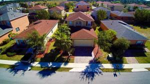 262 Palm Breezes Dr, Fort Pierce FL 34945